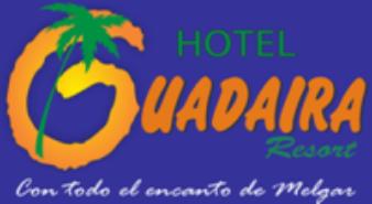 Guadaira Resort | Hotel Resort en Melgar